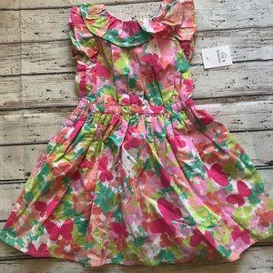 Crown & Ivy Kids Dress